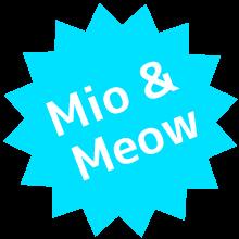miomeow